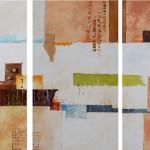 3er abstrakt1